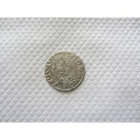 Полторак 1625 г. (Z4 )