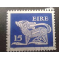 Ирландия 1975