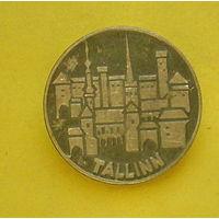 Таллин. 139.