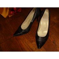 Туфли (размер : 40)