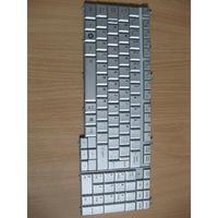 Клаватура Toshiba L300 L500 P200 и другие