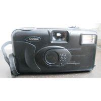 Фотоаппарат Кодак, Kodak
