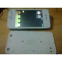 IPone WIFI W880