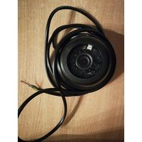 Digital CCD Camera Камера для GPS трекера