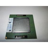 Intel Celeron 1300 mhz