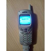 Samsung r230