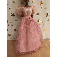 Платье для куклы Барби Barbie Genuine Fashion