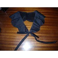 Воротник - аксессуар к платью или блузке, пр-во Германия