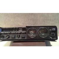 Магнитофон 3 головочный профессиональнаяCP430. PMD221.