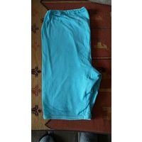 Панталоны из натурального материала