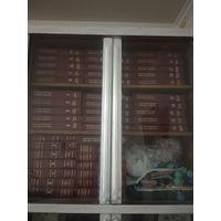 Полный сборник советской энциклопедии, 3е издание
