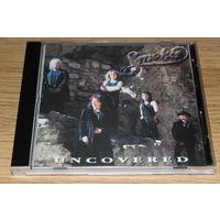 SMOKIE - Uncovered - CD