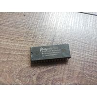 Trident ver. x5.5 для 9680 PCI VGA TGUI9680-1