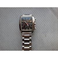 Часы Casio EF-509L