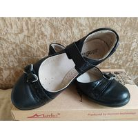 Туфли с вентиляцией Марко р.36 (23,5см)