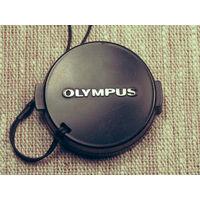 Крышка Olympus