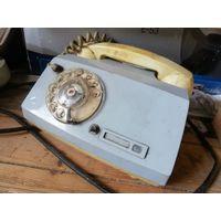 Аппарат телефонный П-171Д (ЗАС)