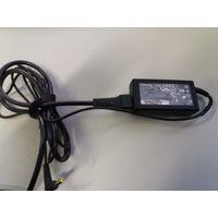 Зарядное устройство для ноутбуков Acer Chicony A11-065N1A (905687)