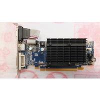 Видеокарта Sapphire Radeon HD4350 512MB