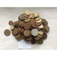 ЮАР 145 монет