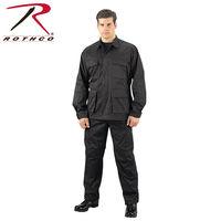 Брюки армейские Combat Uniform Rothco , новые.