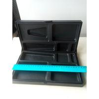 Коробка с делениями