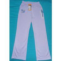 Спортивные брюки Польша, 134-140 см