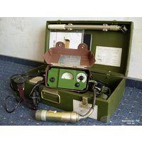 Рентгенометр ДП-5В