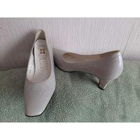 Туфли женские, производство Германия