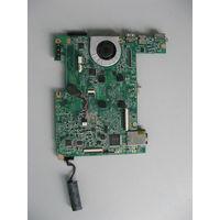 Материнская плата Lenovo IdeaPad S10-3 DAFL5CMB6C0 (903276)