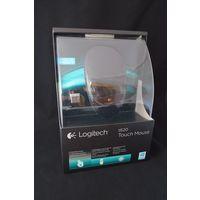 Cенсорная мышь Logitech T620