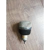 Микрофон MD-78 головка концертного микрофона