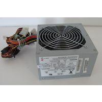 Блок питания PowerMan IP-P300-AJ2-0 300W