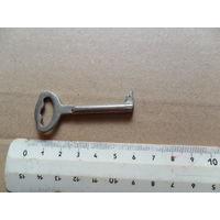 Ключ (11)