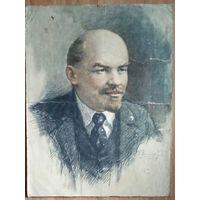 Ленин картинка