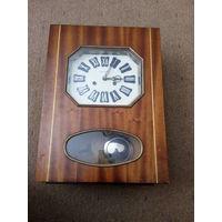 Антикварные часы купить продать в Минске - частные объявления ... b3253043e60