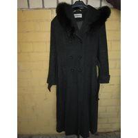 Пальто шикарное BUGALUX 168/42