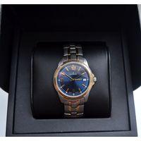 Швейцарские мужские часы Candino C4268.На ходу.без коробки.