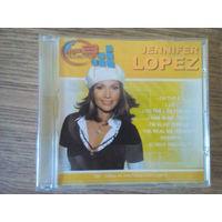 JENNIFER LOPEZ - 65 хитов
