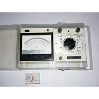 43101 прибор электроизмерительный