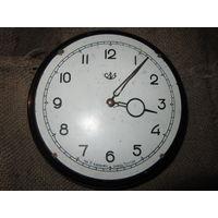 Часы настенные СЧЗ