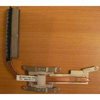 Радиатор охлаждения  Acer Extensa 5630Z 5430 5730 Series Cooling Heatsink 60.4Z417.002