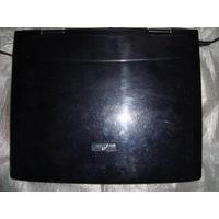 RoverBook E415