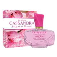 Jeanne Arthes CASSANDRA Bouquet de Pivoines Парфюмерная вода (EDP) 100мл