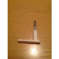 Ручка оконная