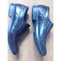 Туфли Marko, 37 размер