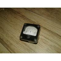 Вольтметр М4203 0-10