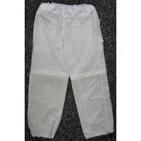 """Распродажа! Остатки товара """"мужская одежда""""! Штаны-шорты, новые, куплены за границей, на р-р 48-50, 100% х/б, высокого качества, прекрасный летний вариант, великолепно отстирываются в холодной воде"""