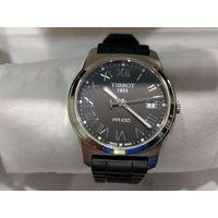 Наручные часы Tissot Pr 100 Quartz Gent Steel (T049.410.16.053.01) (а.44-013086)