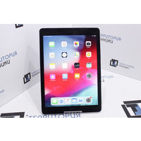 "9.7"" Apple iPad Air 128GB Wi-Fi Space Gray (2 поколение) MDM. Гарантия"